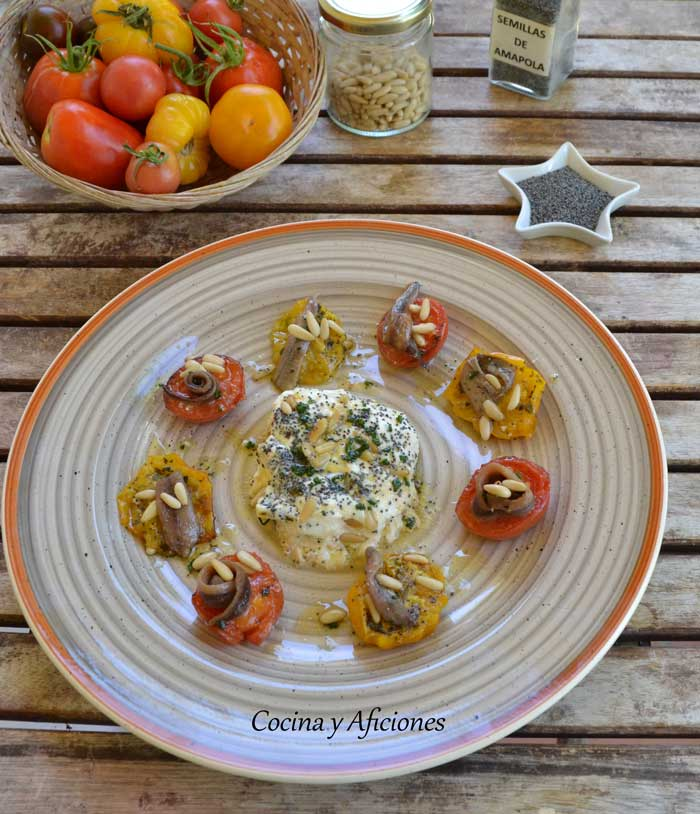 ensalada-de-tomate-queso-y-semillas-de-mostaza-4