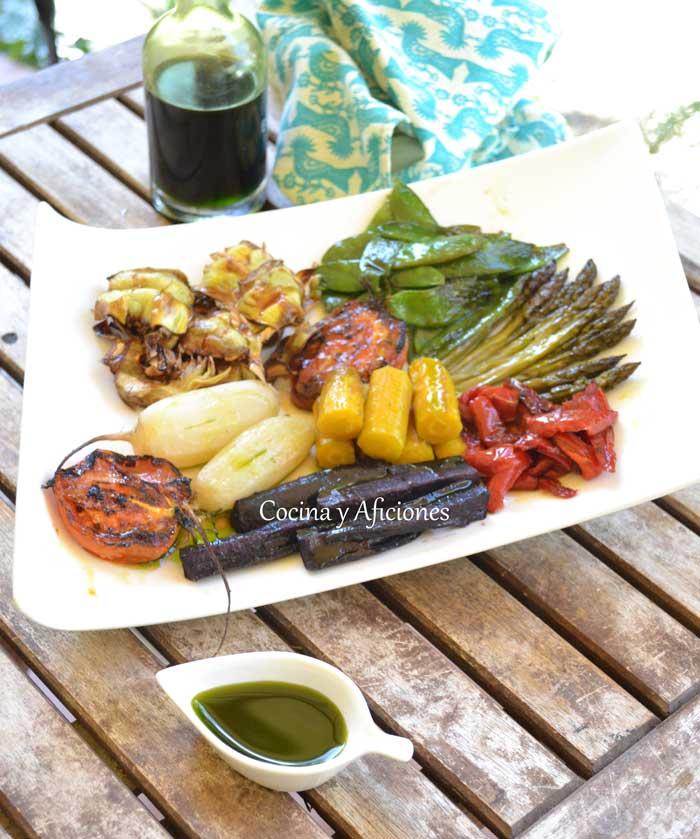 menestra-de-verduras-con-puro-aove