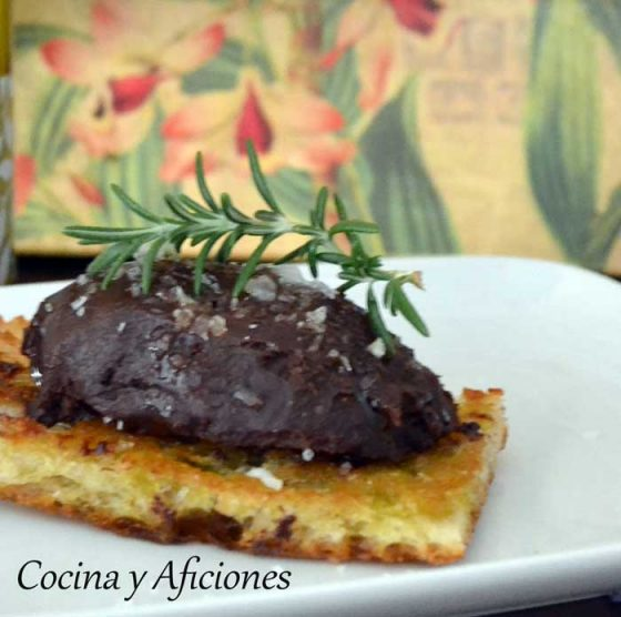 pan-con-chocolate-4