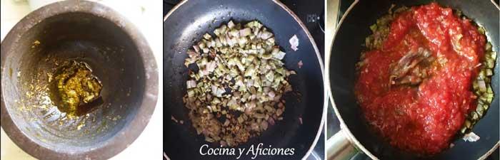 salsa-antibes-paso-a-paso