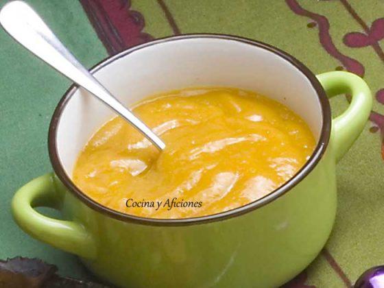 salsa-de-mango