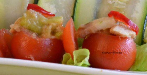 tomatitos-rellenos