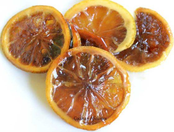 naranja-confitada-6
