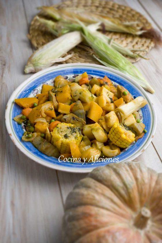 verduras-de-oton%cc%83o-15
