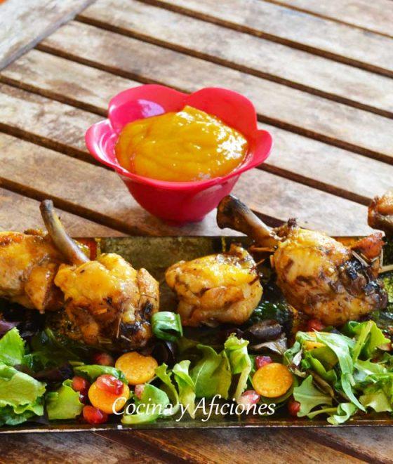 alitas-de-pollo-5