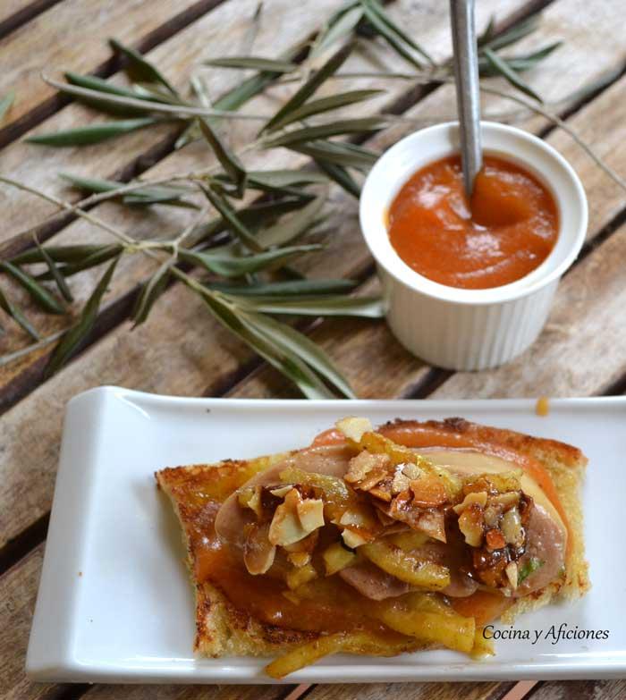 aperitivo-de-foie-con-confitura-especiada-7