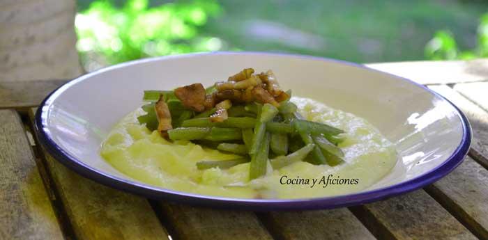 borrajas-sobre-pure-del-chef-rebouchon-3