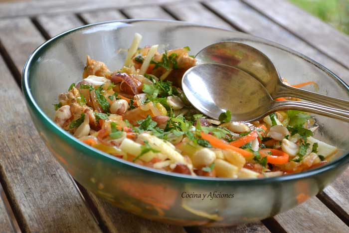 ensalada-thai