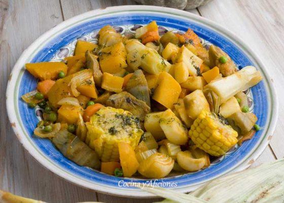 menestra-de-verduras-de-otono-1