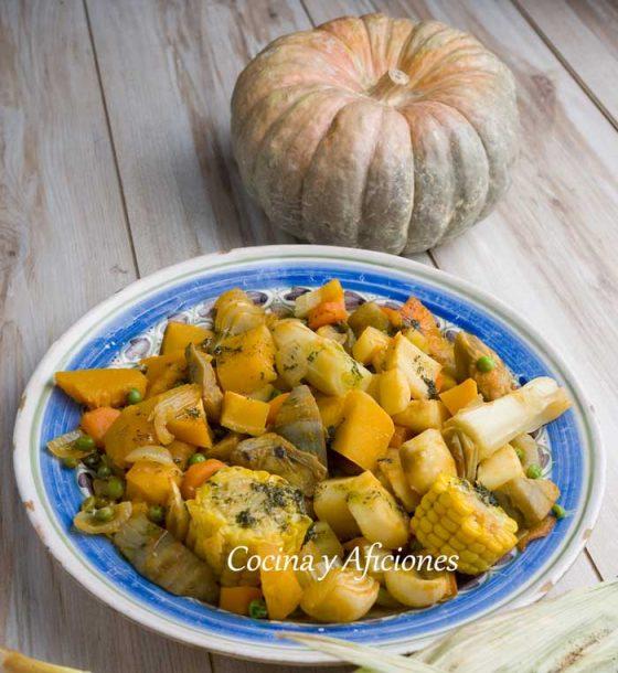 menestra-de-verduras-de-otono-5