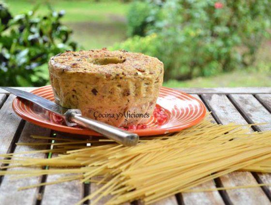 pastel-de-espaguetis-1