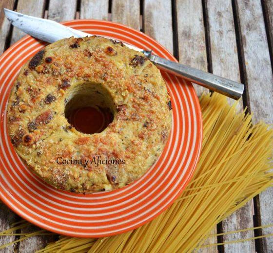 pastel-de-espaguetis-3