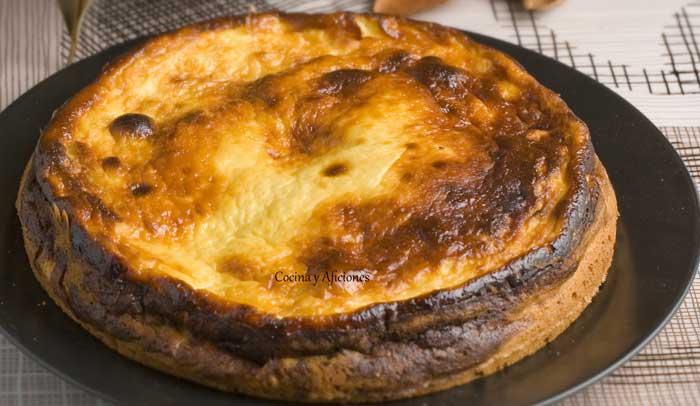 tarta-de-queso-4