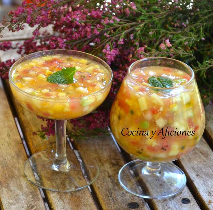 macedonia-de-frutas-con-mojito-3