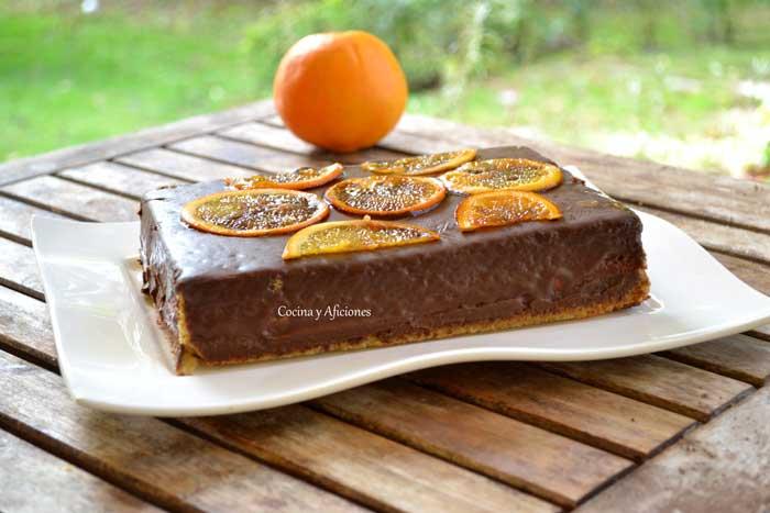 tarta-borracha-de-crema-y-chocolate-2