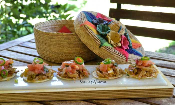 tinga-mexicana-aperitivo