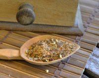 Tabil, la mezcla de especias del norte de África.