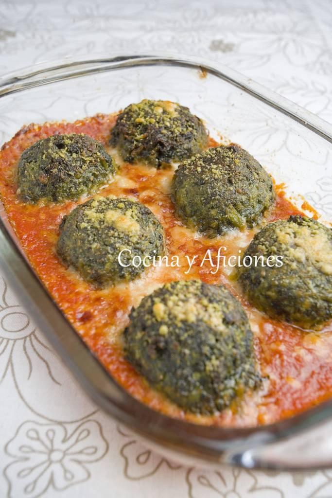 De la web Cocina y aficiones