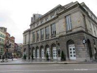 Escapada a Oviedo, un fin de semana especial