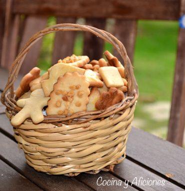 Las pastas de mantequilla del obrador del Hotel NH Eurobulding Collection