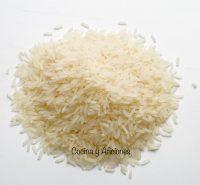 arroz jazmin