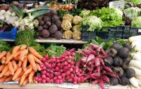 Consejos para mejorar la dieta, unas cuantas ideas para comer bien y equilibradamente