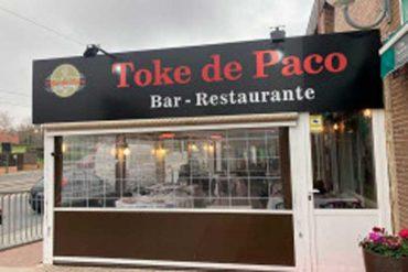 El Toke de Paco, excelente calidad a un precio imbatible