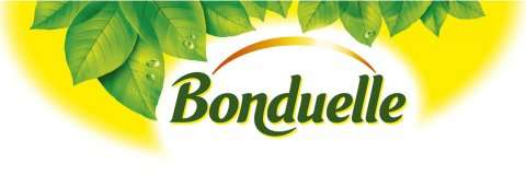 Bonduelle_logo (1)