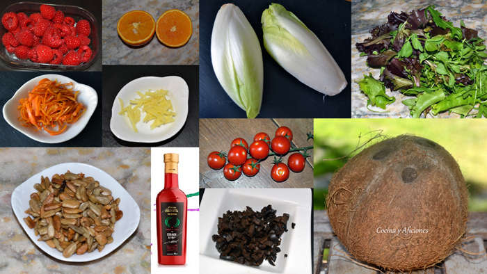 COLLAGE INGREDIENTES