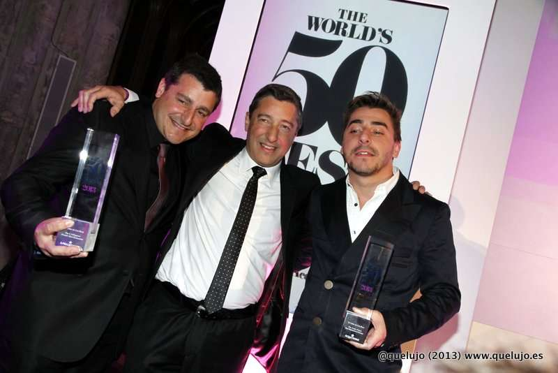 CanRocaCeller_The50Best_Quelujo