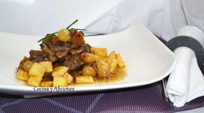 Carne Rita 1
