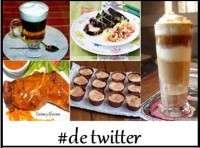 #Diadetwitter