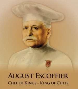 ESCOFFIER (1)