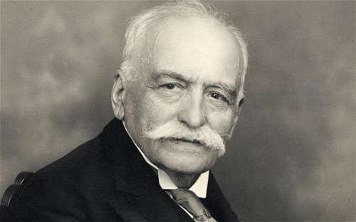 ANJP4B Auguste Escoffier
