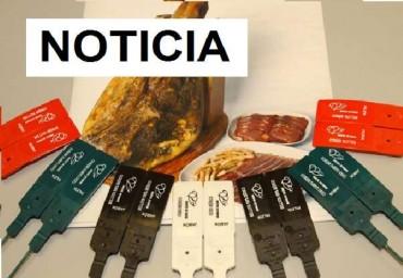 Los ibéricos y su nuevo etiquetado.