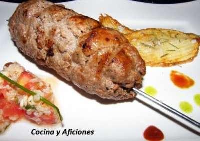 Kebab-sefardí-con-adobo-turco-receta-400x283