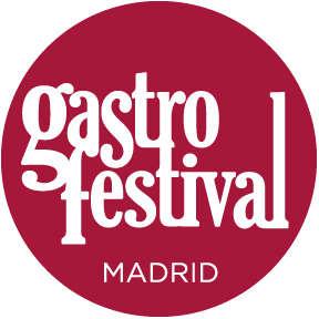Gastrofestival 2013