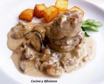 Solomillo-de-Cerdo-Ibérico-con-salsa-de-setas-400x321