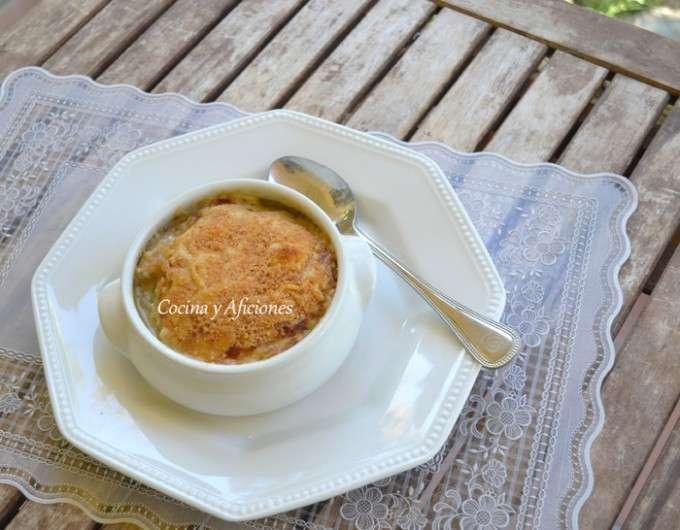 Sopa de cebolla2