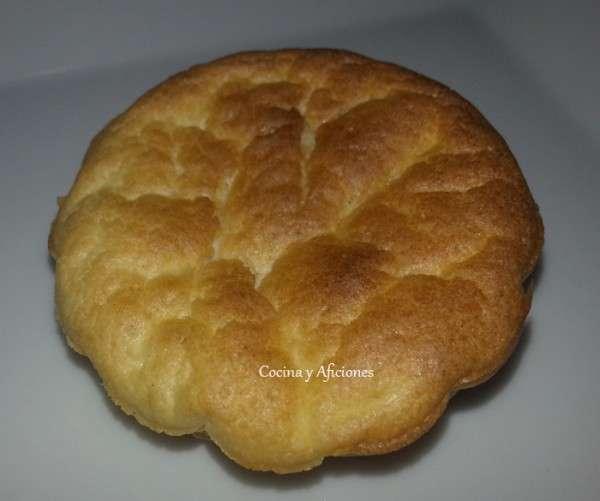 Yorkshire Pudding 22