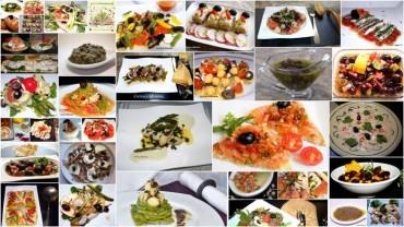 Técnicas de Cocina: Siete pasos para conservar en casa las aceitunas