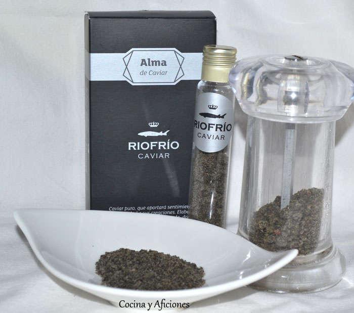alama de caviar 1