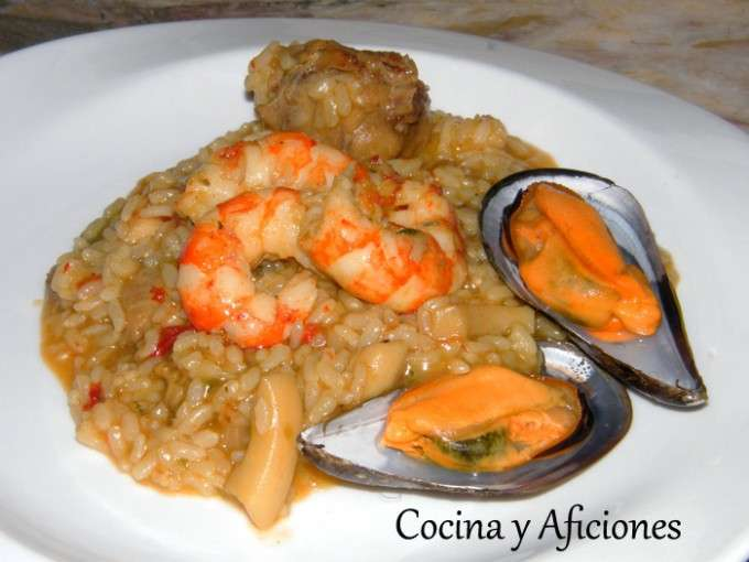 arroz expres de Manuela 2 (2)