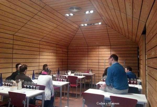 aula del vino 1