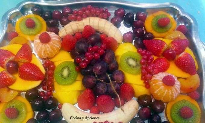 bandeja de frutas ok