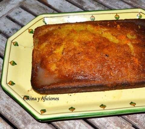 bizcocho-de-mandarina-4
