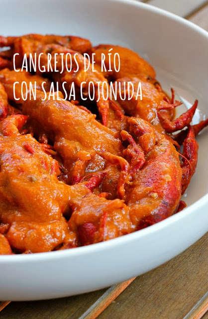 cangrejos3