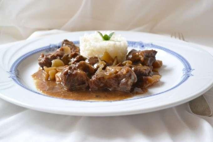carne bordalesa ok  (1)
