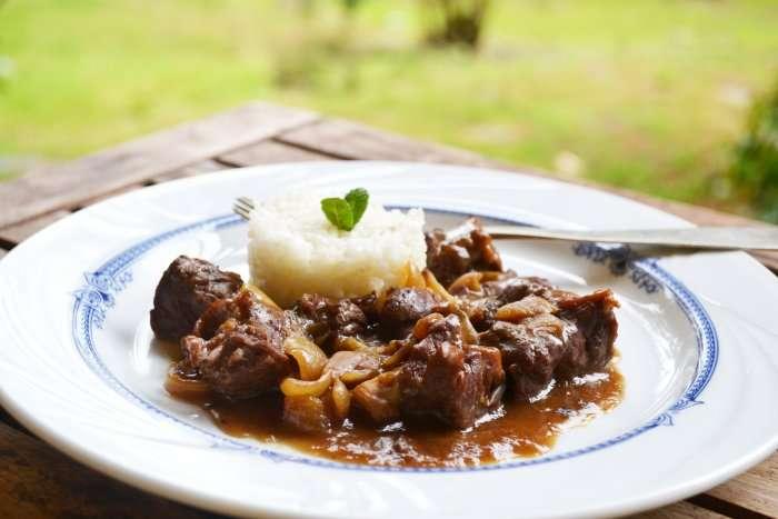 carne bordalesa ok (2)