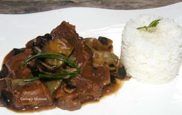 carne clasica 2